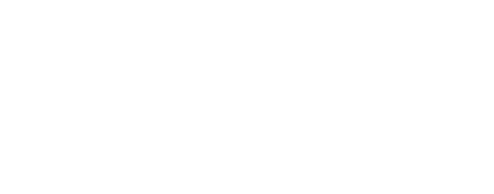 Partnership Title Company